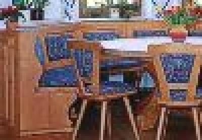 schreinerei k nzel detailansicht. Black Bedroom Furniture Sets. Home Design Ideas